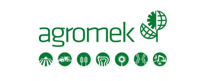 AGROMEK 2018 - Herning, Danimarca