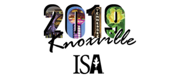 ISA Conference and Trade Show