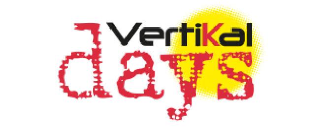 Vertikal Days 2019