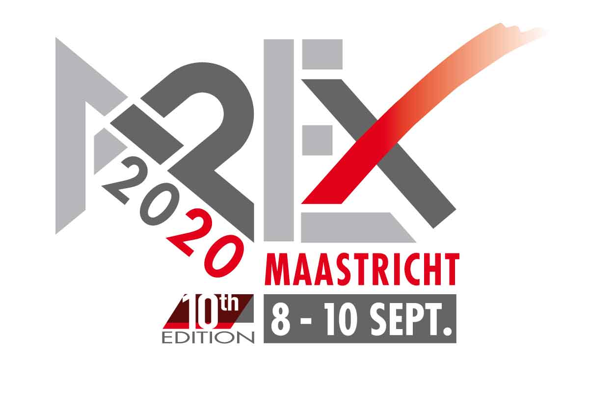 APEX SHOW 2020 - Maastricht, Olanda