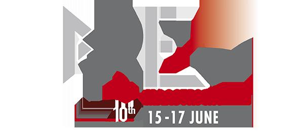 APEX SHOW 2021 - Maastricht, Olanda