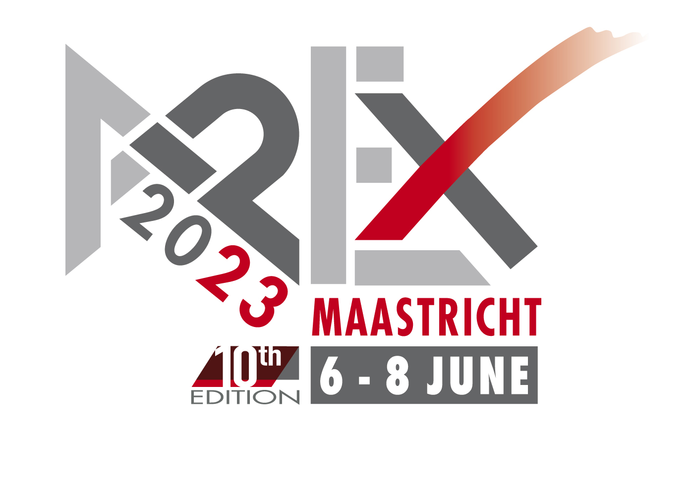 APEX SHOW 2023 - Maastricht, The Netherlands