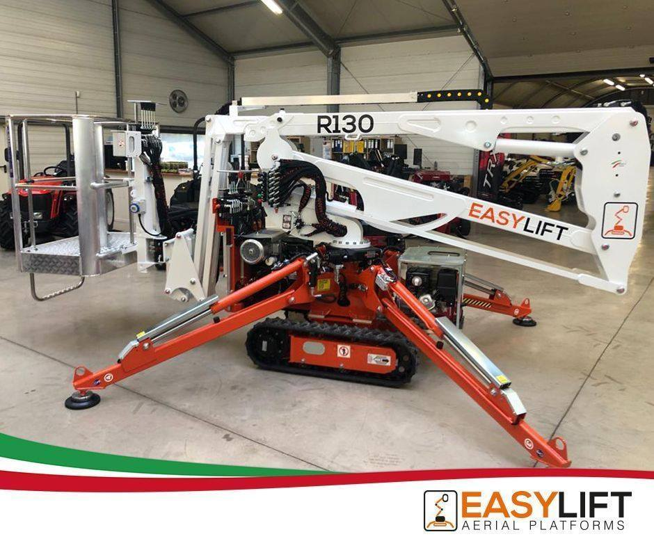 Easy-lift  France Elevateur Benelux