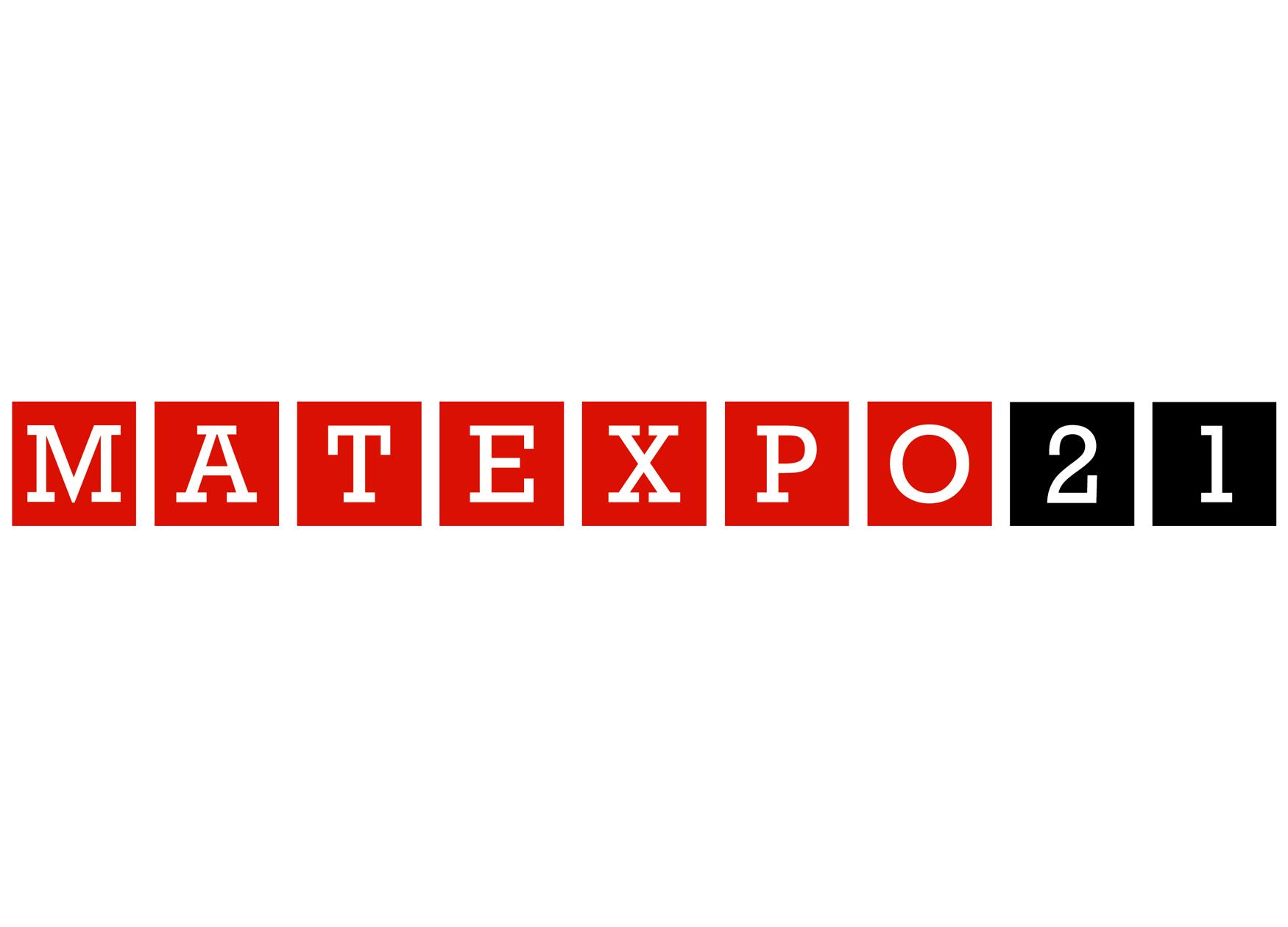 Easy Lift à MATEXPO 2021