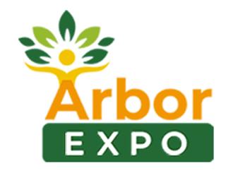¡Easy Lift en ArborEXPO 2021!